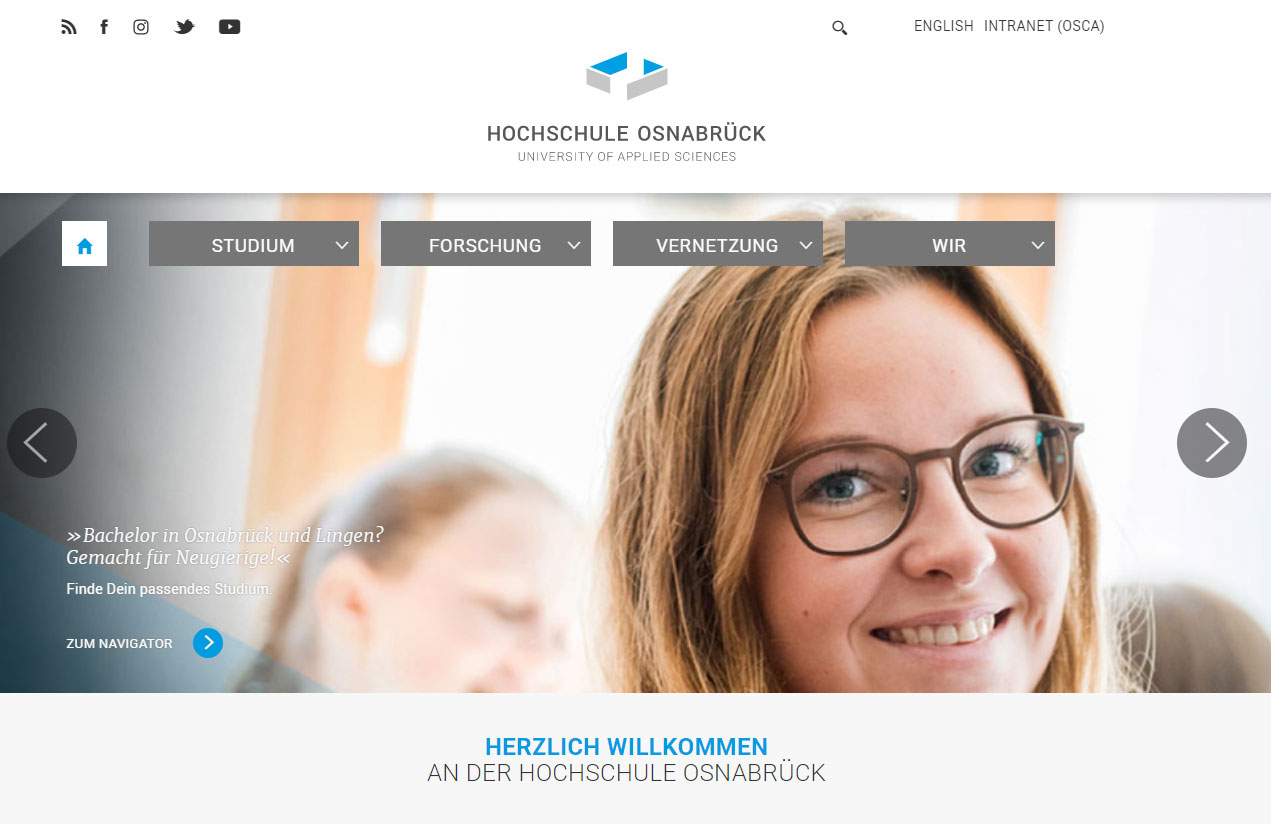 Hochschule-Osnabrueck
