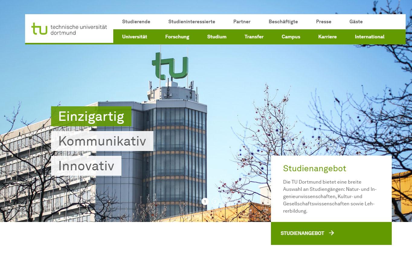 TU-Dortmund