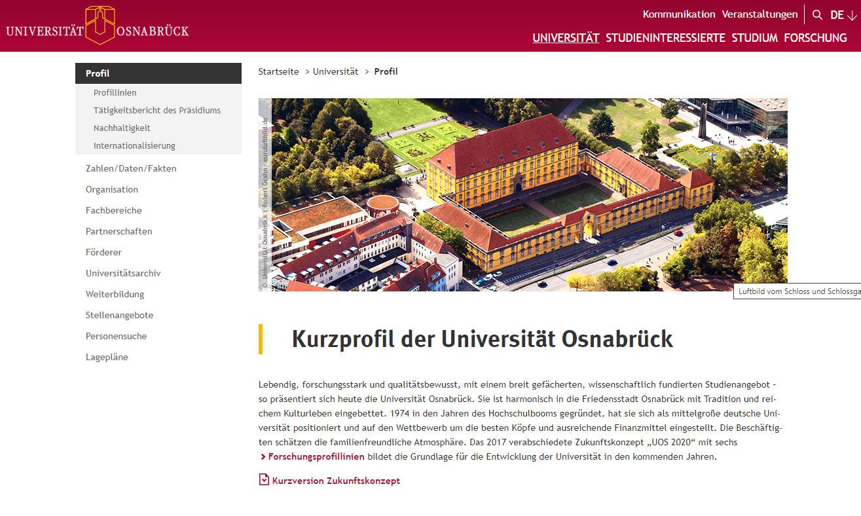 Uni-Osnabrueck